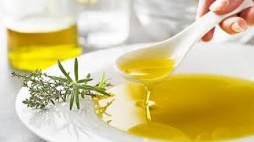 Olivenöl/Traubenkernöl  75%/25% bio Cuvee  750 ml